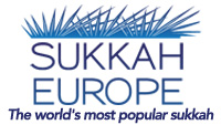 SukkahEurope.com